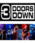 3 doors down ent spot copy.jpg