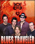 blues traveler ent spot.jpg