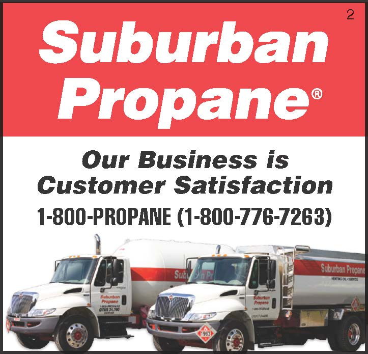 Website Banner propane.jpg