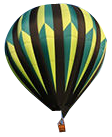 2016 Balloon Right 5