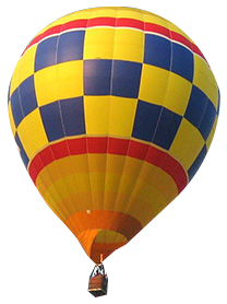 2016 Balloon Left 2