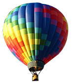 2016 Balloon Left 3