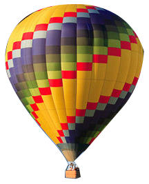 2016 Balloon Right 2