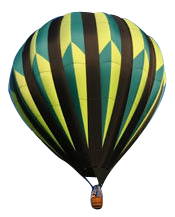2016 Balloon Right 3