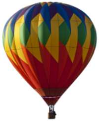 2016 Balloon Left 6