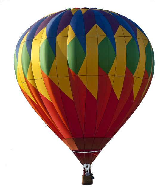 The 37th Annual Quickchek New Jersey Festival Of Ballooning Balloon