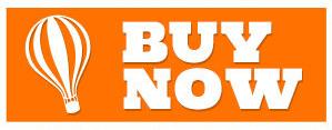 Buy Now2010.jpg