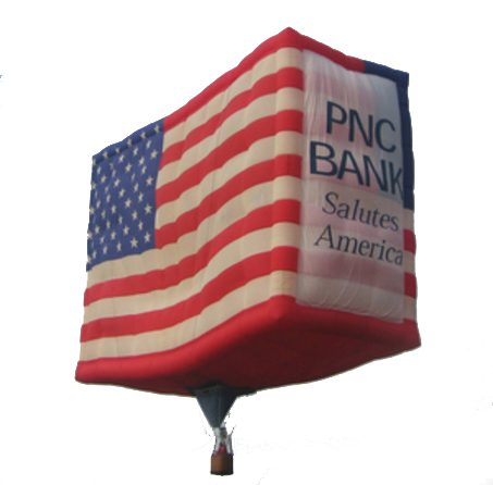 Flag Balloon.jpg