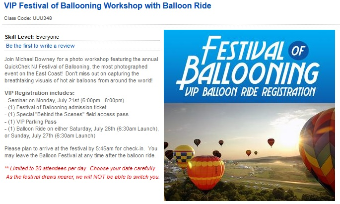 vip workshop with balloon ride.jpg