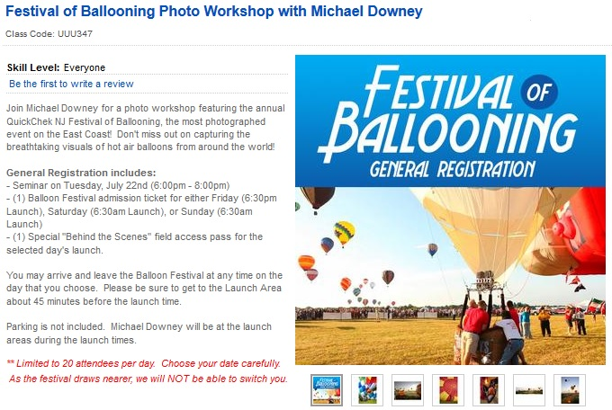 vip workshop with michael downey.jpg