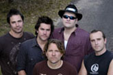 blues_traveler_3 sm.jpg