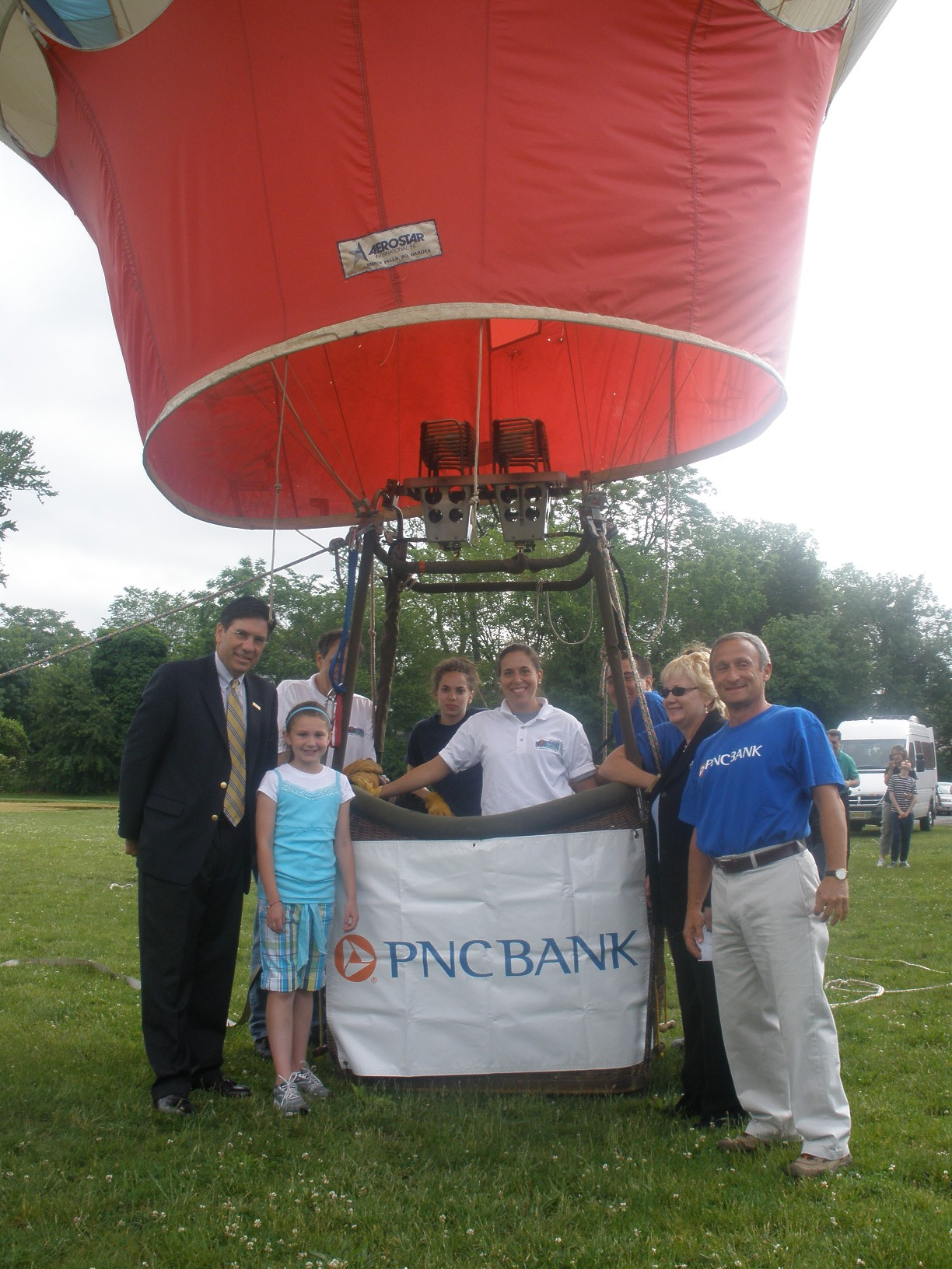 balloon essay winner 2008.jpg