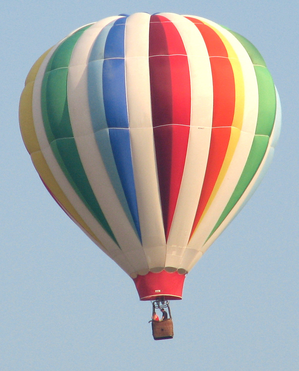 Balloon Balloon.jpg