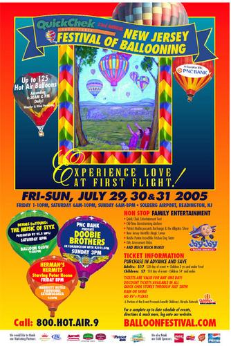 2005 Poster.jpg