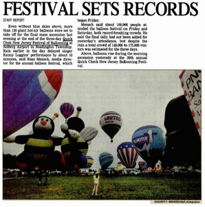 2008 Courier - Festival Sets Records.jpg