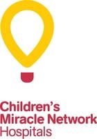 CMN new logo 2011.JPG