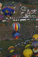 Aerial_22.jpg