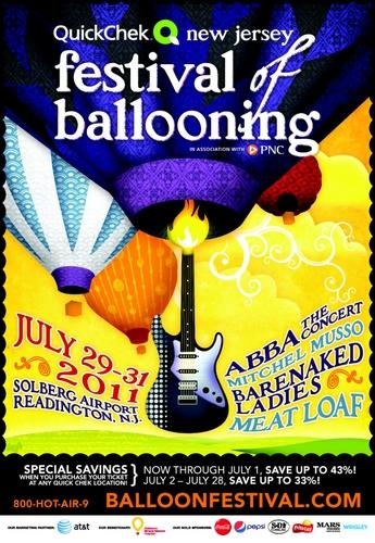 2011 Poster.jpg