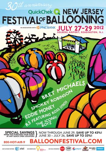 2012_Poster_FINAL.jpg