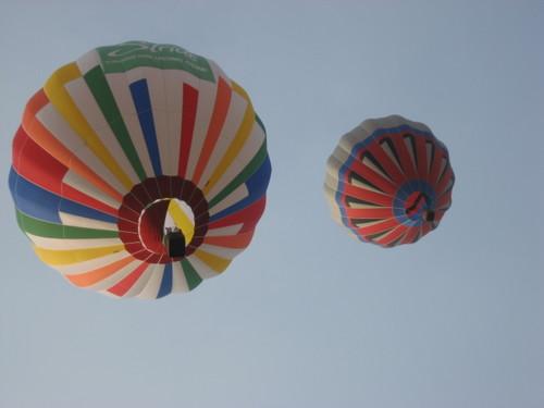 Balloon Fest 231.jpg
