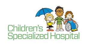 CMN hospital logo 2011.JPG