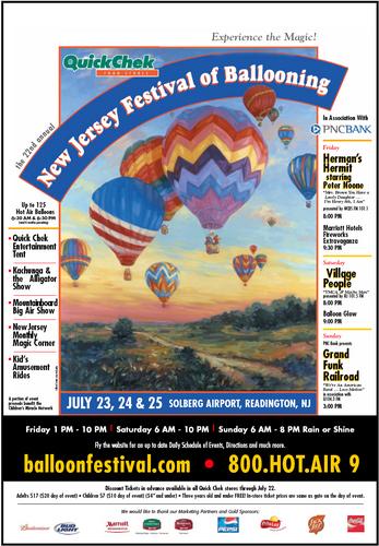 2004 Poster.jpg