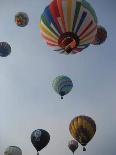 Balloon Fest 229.jpg