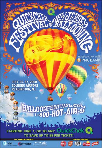 2008 Poster.jpg