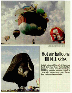 2008 Record Hot Air Balloons .jpg