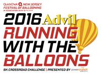 advil logo.jpg