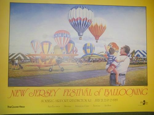 1989 Poster.jpg