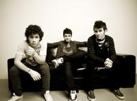 Jonas Brothers 1.JPG
