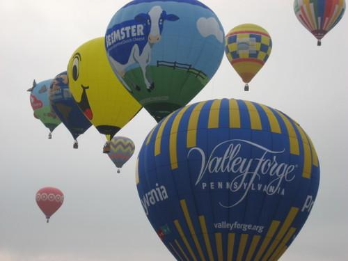 Balloon Fest 261.jpg