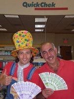 balloon tix on sale photo 2007.jpg