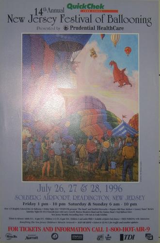 1996 Poster.jpg