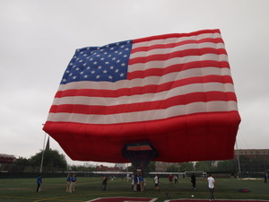 balloon flag day 2010 013.jpg