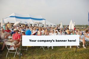 Company Banner.jpg