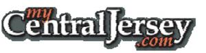 mycentraljerse.jpg