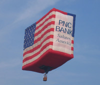 PNC American Flag.jpg