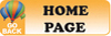 home_page_icon.jpg
