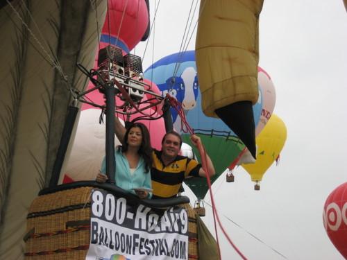 Balloon Fest 048.jpg