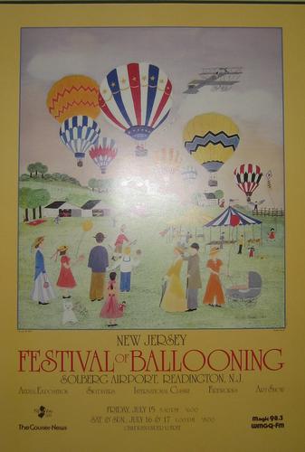 1988 Poster.jpg