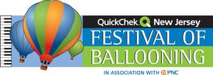 Balloon Fest logo wo PNC.jpg
