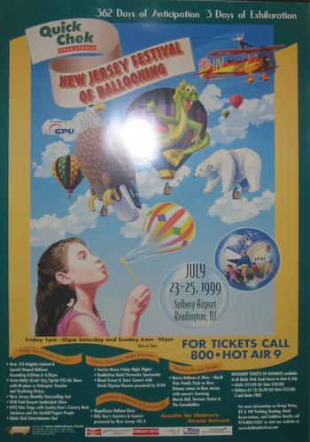 1999 Poster.jpg
