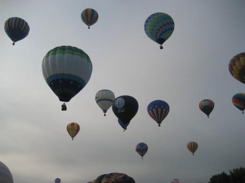 Balloon Fest 236.jpg