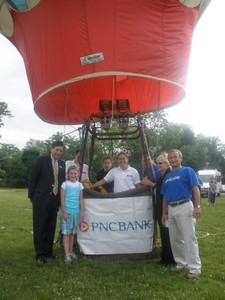 balloon essay winner 2008 006.jpg