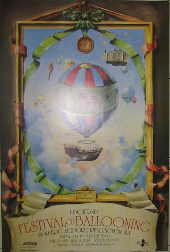 1992 Poster.jpg