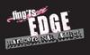 Fingrs Edge.JPG