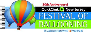 BalloonfestLogo2012.jpg