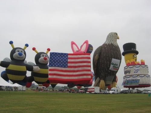Balloon Fest 065.jpg